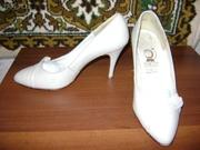 продам новые женские туфли 24 Болгария