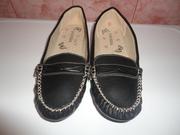 Туфли женские новые размер 40, 41